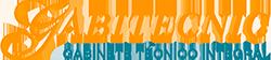 Gabinete técnico integral Logo